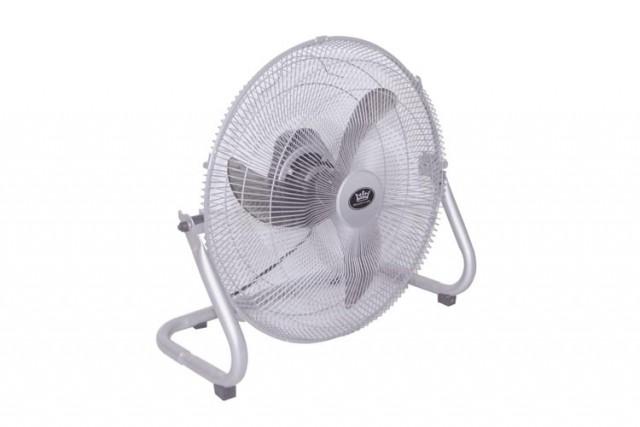 Prem-i-air ventilateur : idéal pour la maison ou le bureau