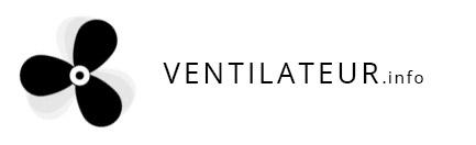 Ventilateur.info - Comparatif 2019 des meilleurs ventilateurs