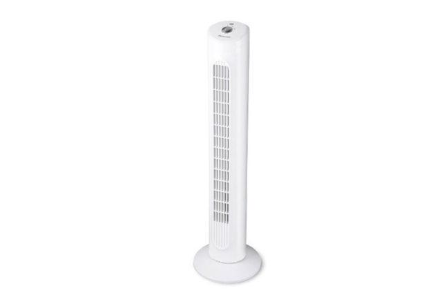 Duracraft DO1100E : qu'est-ce que ce ventilateur a de plus que les autres modèles similaires?