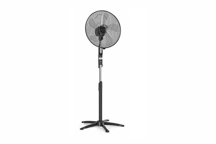 ventilateur-sur-pied-silencieux-ventilateur-sur-pied-carrefour-ventilateur-sur-pied-pas-cher-meilleur-ventilateur-avis