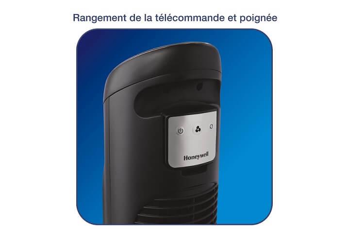 ventilateur-tour-silencieux-ventilateur-tour-homday-ventilateur-tour-avis-ventilateur-tour-thomson-meilleur-ventilateur-tour