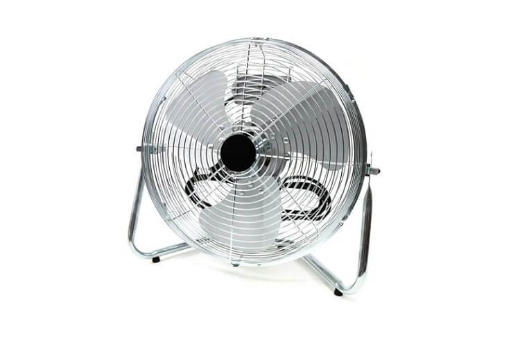 ventilateur-silencieux-ventilateur-plafond-ventilateur-dyson-ventilateur-carrefour-ventilateur-darty-ventilateur-meilleur
