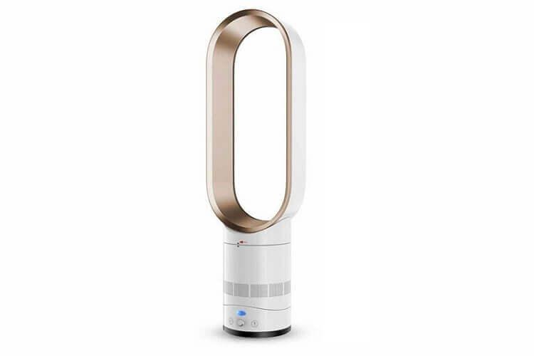 ventilateur-silencieux-rowenta-ventilateur-silencieux-darty-ventilateur-silencieux-dyson-ventilateur-silencieux-meilleur-ventilateur-silencieux-comparatif