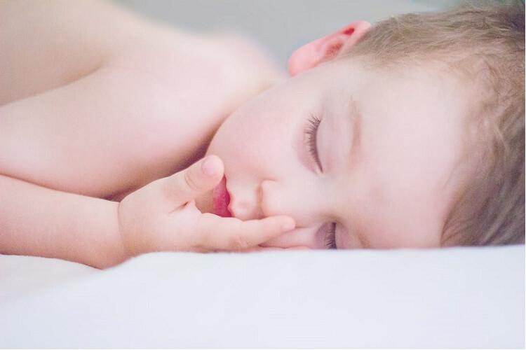 dormir-avec-un-ventilateur-en-hiver-dormir-avec-un-ventilateur-la-nuit-dormir-avec-un-ventilateur-mal-de-gorge-dormir-avec-un-ventilateur-enceinte-dormir-avec-un-ventilateur-article-blog