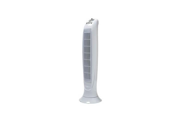 ventilateur-silencieux-rowenta-ventilateur-silencieux-colonne-ventilateur-silencieux-amazon-ventilateur-silencieux-sur-pied-ventilateur-silencieux-leroy-merlin