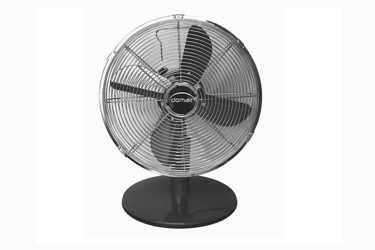 ventilateur-silencieux-rowenta-ventilateur-silencieux-de-chambre-ventilateur-silencieux-le-meilleur-ventilateur-silencieux-dyson-ventilateur-silencieux-boulanger-ventilateur-silencieux-castorama