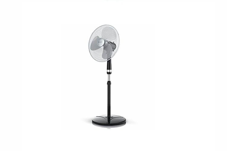 ventilateur-silencieux-rowenta-ventilateur-silencieux-dyson-bricomarche-ventilateur-silencieux-castorama-ventilateur-silencieux-dyson-ventilateur-silencieux-guide
